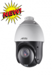 Camera HDTVI SPEED DOME 2 Megapixel AS-420
