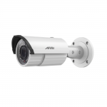 Camera HDTVI IP 2 Megapixel HDI-B203-VS