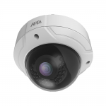 Camera HDTVI IP 2 Megapixel HDI-D203-VS