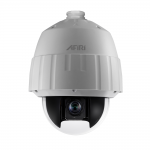 Camera HDTVI SPEED DOME IPC IS-520