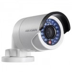 CAMERA IP HIKVISION DS-2CD2010-I