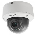 CAMERA SMART IP HIKVISION DS-2CD4135F-IZ