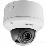 CAMERA SMART IP HIKVISION DS-2CD4324F-I