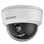 CAMERA IP HIKVISION DS-2CD2132-I