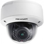 CAMERA SMART IP HIKVISION DS-2CD4112F-I