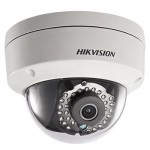 CAMERA IP HIKVISION 2CD2110F-IWS