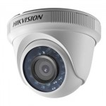 CAMERA HDTVI HIKVISION DS-2CE56D1T-IRP