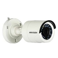Camera HDTVI HIKVISION DS-2CE16C0T-IRP