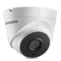 Camera HDTVI Hikvision DS-2CE56D1T-IT3