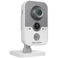 Camera IP Wifi Hikvision DS-2CD2412F-IW