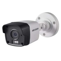Camera Turbo HD Hikvision DS-2CE16D7T-IT
