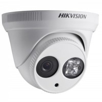 Camera Dome HDTVI HIKVISION DS-2CE56C5T-IT1