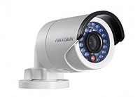 Camera IP HIKVISION DS-2CD2032-I