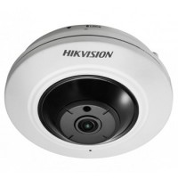 Camera IP FISHEYE HIKVISION DS-2CD2942F-I