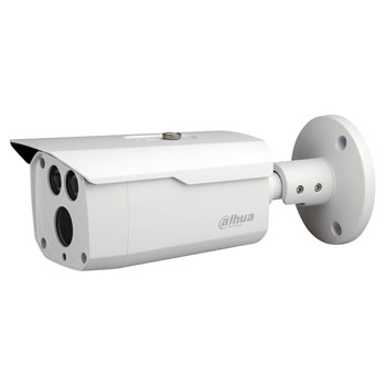CAMERA HDCVI 2.1MP STARLIGHT DAHUA HAC-HFW2231DP