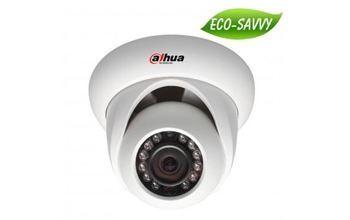 CAMERA IP DAHUA IPC-HDW4100SP