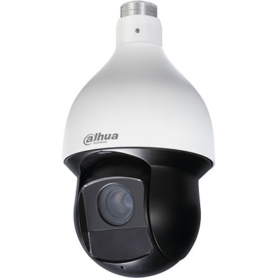 CAMERA SPEED DOME IP DAHUA SD59131U-NHI