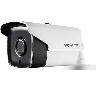 CAMERA IP HIKVISION DS-2CD1201D-I5 (1.0MP)