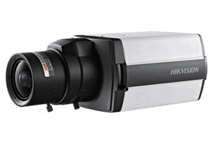 CAMERA HIKVISION DS-2CC11A1P