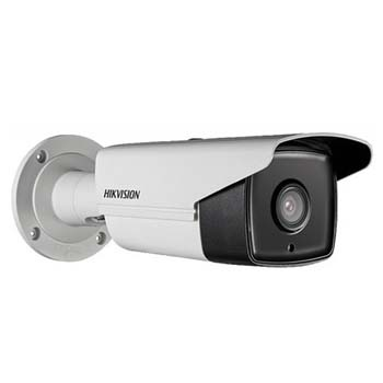 CAMERA TURBO HD HIKVISION DS-2CE16D7T-IT5
