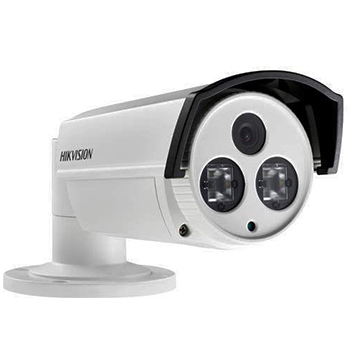 CAMERA HDTVI HIKVISION DS-2CE16D5T-IT5
