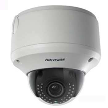 CAMERA SMART IP HIKVISION DS-2CD4332FWD-I