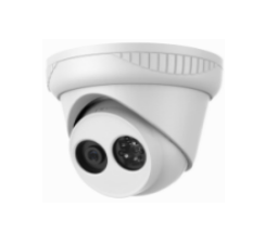 Camera IP HiWatch DS - I213