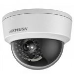 CAMERA IP DOME HIKVISION DS-2CD2132F-I